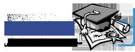 دی اِل دانشجو | سرزمین فایل های دانشجویی