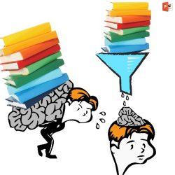 دانلود پاورپوینت ارائه نظریه های یادگیری و ارزشیابی دانش آموزان