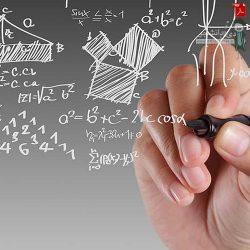دانلود رایگان جزوه استاندارد درس طراحی الگوریتم