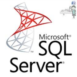 دانلود جزوه کامل دستورات SQL Server