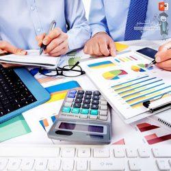 دانلود پاورپوینت پروژه حسابداری مدیریت ABM | ABB | ABC