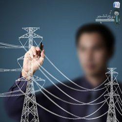 دانلود گزارش کار بررسی آزمایش اتصالات سه فاز | تئوری و عملی