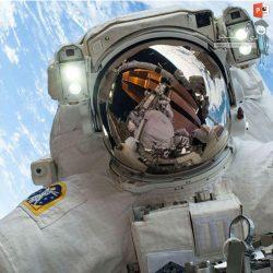 دانلود فایل پاورپوینت مقدمه ای بر مهندسی هوا فضا