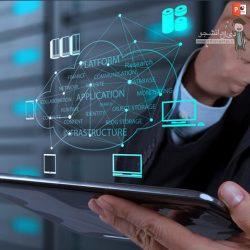 دانلود پاورپوینت بررسی سرویس میزبانی وب (HOSTING) در شبکه اینترنت