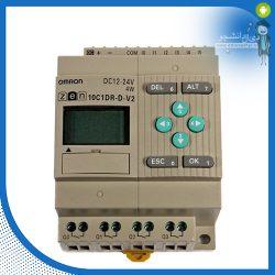 دانلود رایگان نرم افزار مهندسی PLC برای موبایل | اندروید