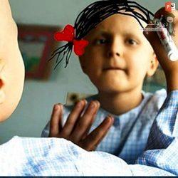 دانلود فایل پاورپروینت مراحل کلی تجويز برنامه تمرینی برای بیماران سرطانی