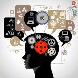 دانلود فایل پاورپوینت تکنولوژی آموزشی (Educational Technology)