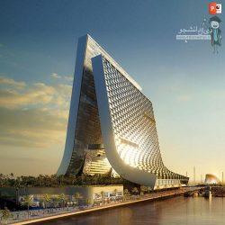 دانلود پاورپوینت پروژه معماری فرم، فضا، نظم