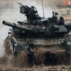 "<span itemprop=""name"">دانلود پاورپوینت پروژه بهینهسازی تانک سری تی  در جنگشهری</span>"